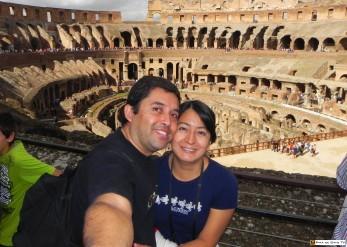 Coliseo 005