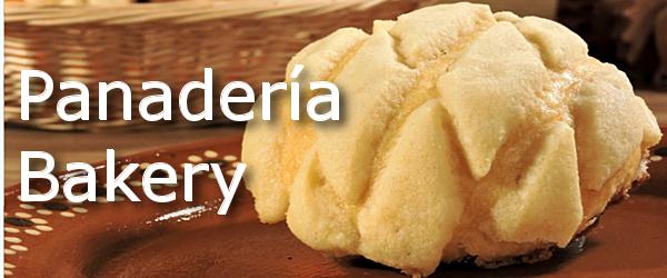 Boton Bakery 01