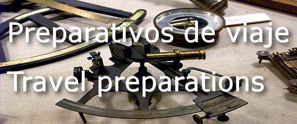 Boton Prepare 01