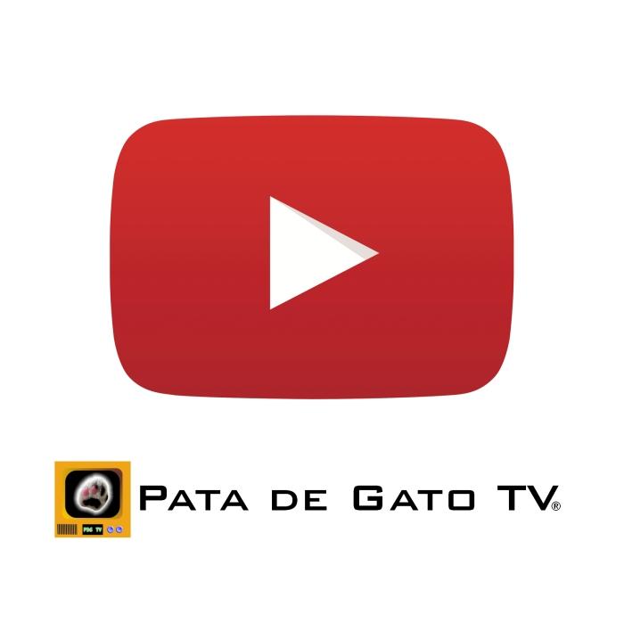 YouTube tmb 01